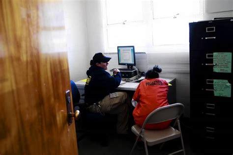 Juvenile Officer by Addressing Health Needs At Juvenile Detention