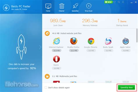 baidu antivirus full version download baidu pc faster full version 2014
