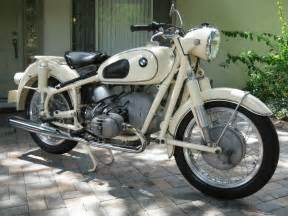 Bmw R50 For Sale Bmw R50 2 1964 Restored Classic Motorcycles At Bikes