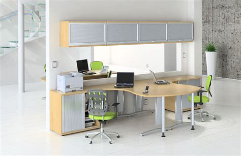 house office design home office design tips to stay healthy inspirationseek com