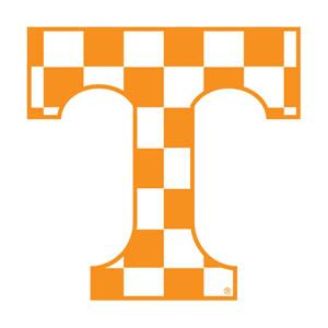 university of tennessee vols power t american by gdaykreations image gallery tennesse t