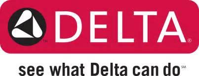 Delta Kitchen Faucet Leak Repair Delta Faucet Logo Images