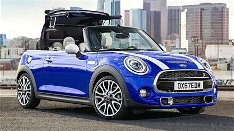 2020 mini cooper convertible s 65 best 2020 mini cooper convertible s new concept
