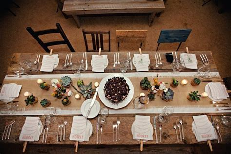 Rehearsal Dinner Table Decorations by Top Rehearsal Dinner Table Decoration Ideas Images For