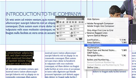 how to make an a5 print ready leaflet indesign cs5 how to make an a5 print ready leaflet indesign cs5 tuts