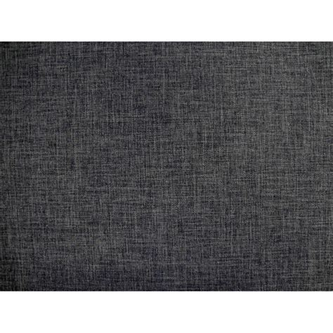 charcoal grey futon cover dark grey futon cover