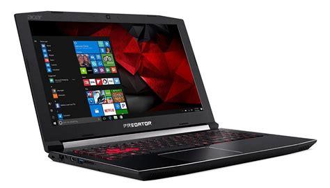 Hp Acer Gaming acer predator helios 300 gaming laptop g3 571 77qk review computercritique