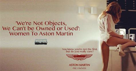 aston martin used car advert aston martin one 77 spesifikasi 2017 2018 aston martin