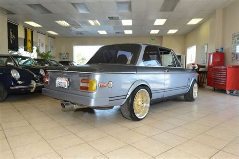 bmw california 2740832 1976 bmw 2002 alpina style california car