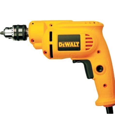 dewalt dwd014 10mm rotary drill machine buy dewalt dwd014 10mm rotary drill machine at