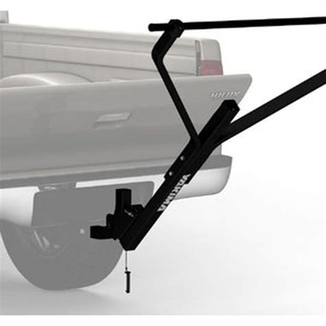 Kayak Rack For Trailer Hitch by The Rack Warehouse Homepage