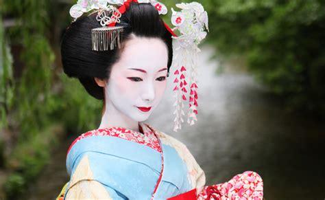 imagenes de geishas japonesas animadas a arte das gueixas best destinations operadora de turismo