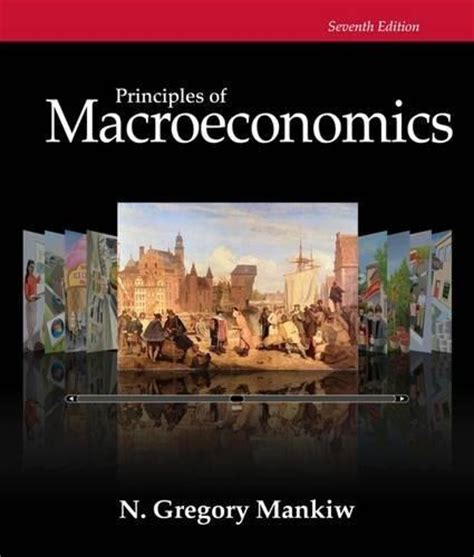 macroeconomics textbooks shop for new used college
