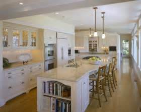 American Home Decorators by Home Decoration Design American Home Decorating Ideas