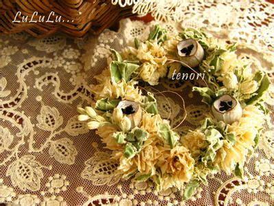 Handmade By Lululu - handmade by lululu lululu note handmade