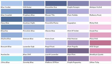 valspar paint chart valspar color chart 28 images lowes paint color chart