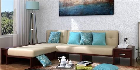 wall sofa designs wall to sofa designs india nrtradiant com