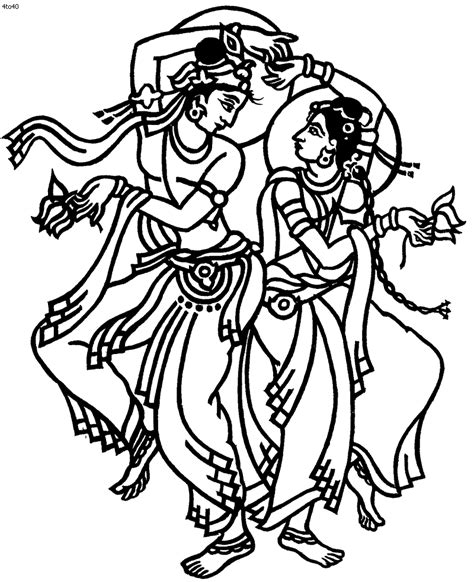 coloring page of india india coloring pages coloring home
