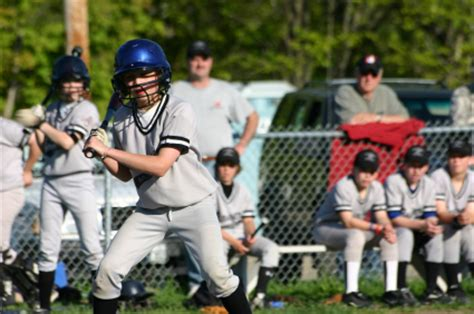 Mba Select Baseball by Youth Sports Mckinney Tx Official Website