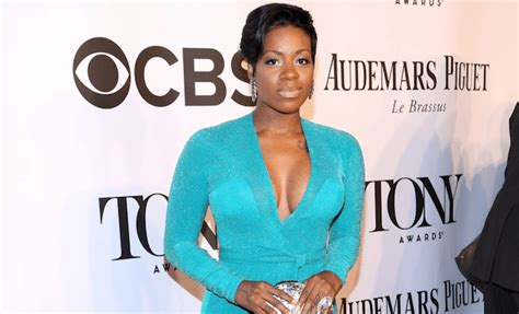 Could Lose Custody Of Two As Early As Monday Morning by Could Fantasia Lose Custody Of Page 2