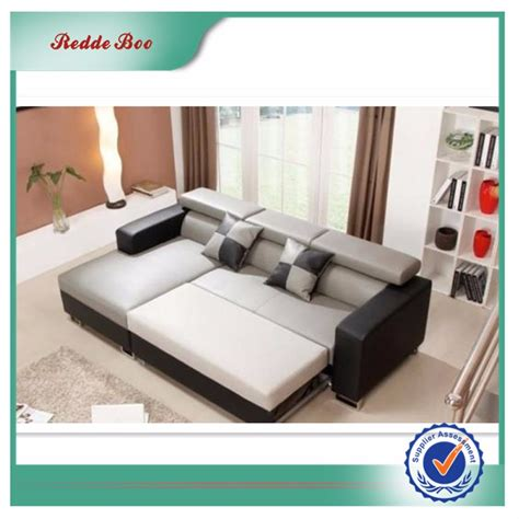 sofa cm bed sofa bed 150 cm from carrefour minion sofa bed designs
