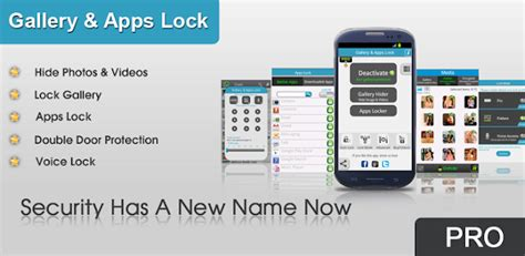 secure gallery apk free gallery apps lock pro hide v1 9 android app free pro apk free