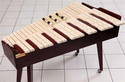 Alat Musik Xilofon Gambar Perkusi Alat Musik Produk Yamaha Indonesia Marimbas