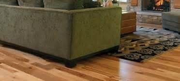 dressing your hardwood floors selecting an area rug