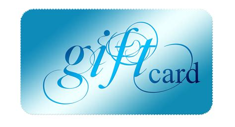 Tax On Gift Cards - gift cards tax resolution specialist training