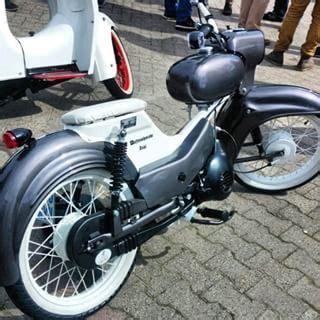 Ebay Kleinanzeigen Erfurt Motorrad by Die Besten 25 Simson Duo Ideen Auf Pinterest Simson
