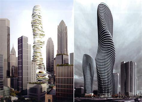 imagenes suicidas de edificios edificios extra 241 os taringa
