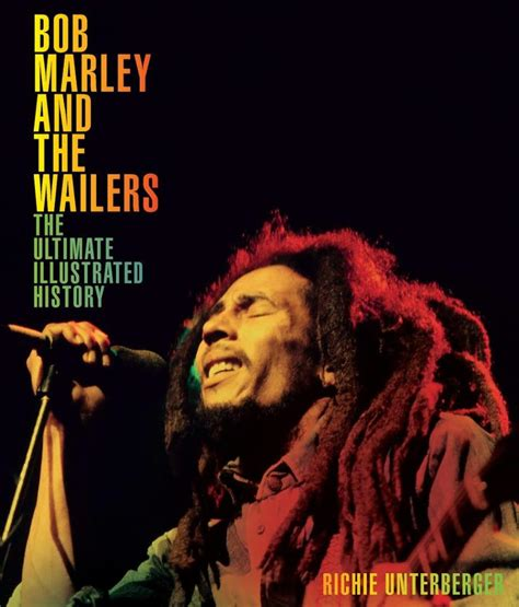 bob marley biography dvd music folkrocks