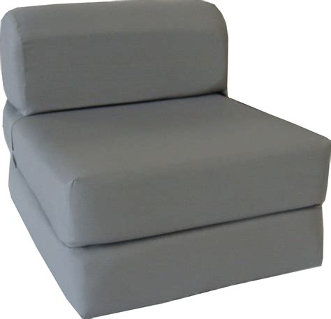 Fresh Foam For Sofa Cushions Where To Buy 15156