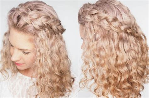 cute hairstyles buzzfeed 17 gorgeous youtube tutorials that are perfect for people