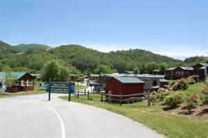 river vista mountain dillard