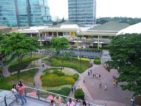 design center cebu terrace 2 picture of ayala center cebu cebu city