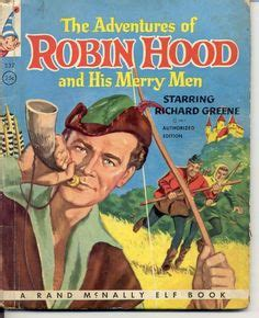 leer en linea the adventures of robin hood puffin classics pdf 205 mejores im 225 genes de children s books children s books childrens books y children story book
