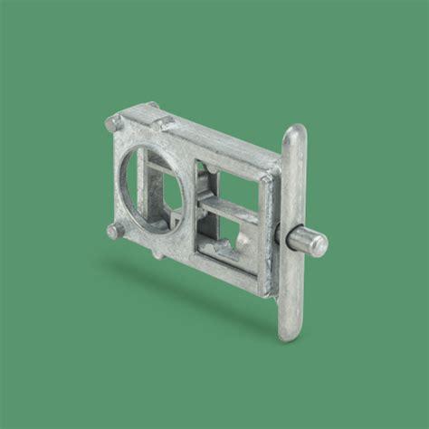 bathroom stall door parts prepossessing 50 bathroom stall knob decorating design of