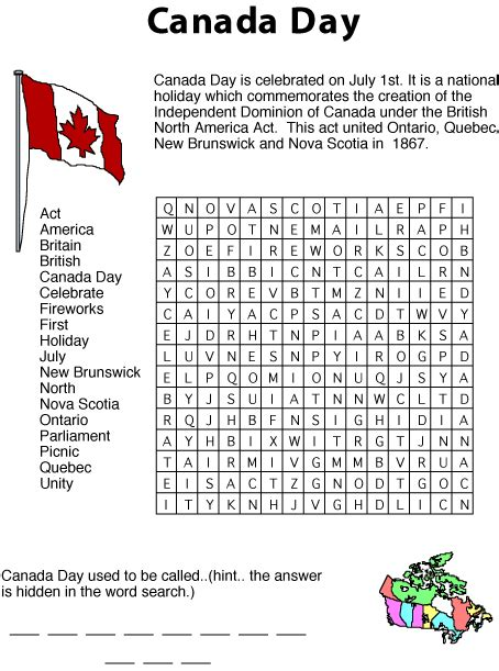 Search Canada Puzzles Thanksgiving Cake Ideas And Designs