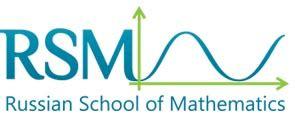 centrale rsm russian school of mathematics rsm boston central