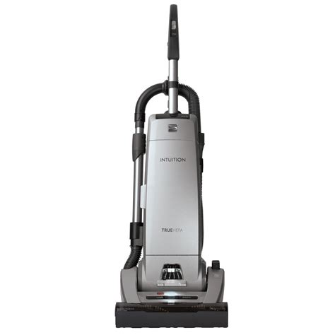 Kenmore Vaccum kenmore 31810 intuition upright bagged vacuum sears outlet