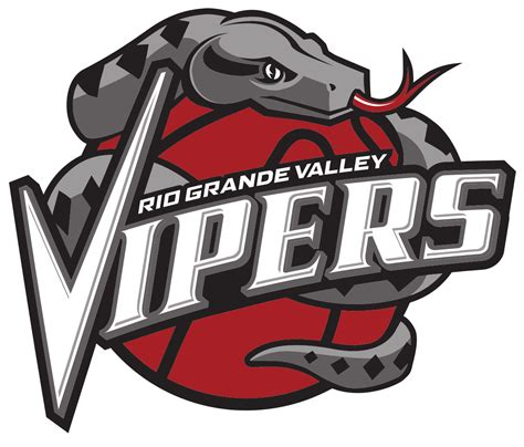 Mba Meaning Basketball by File Grande Valley Vipers Logo Svg