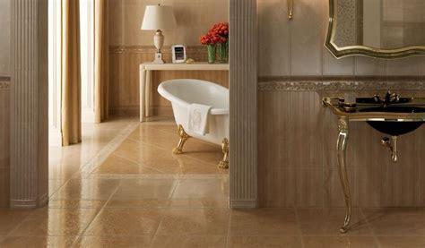 versace tiles bathroom versace home tiles and furnishing accessories fliesen
