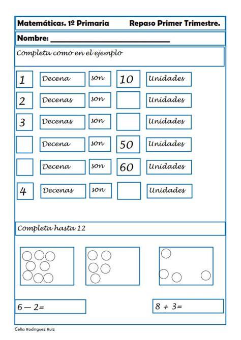 matemticas 3 primaria 8468012866 ejercicios de matem 225 ticas para primaria