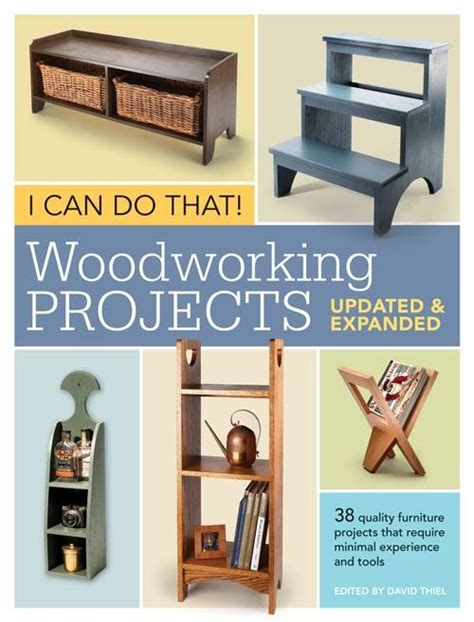 beginning woodworking books beginner woodworking projects book image mag