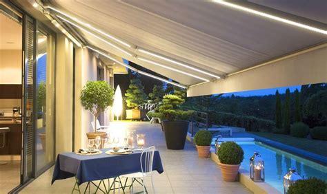 motorizzare tende da sole oltre 20 migliori idee su tende da sole per patio su