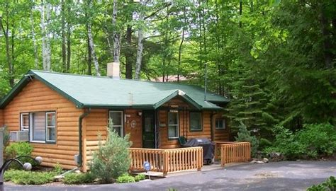 door county cottages for rent homes and condominiums for sale in door county wi