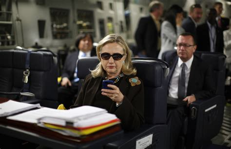 Hillary Clinton Texting Meme - before there was texts from hillary there was hillary