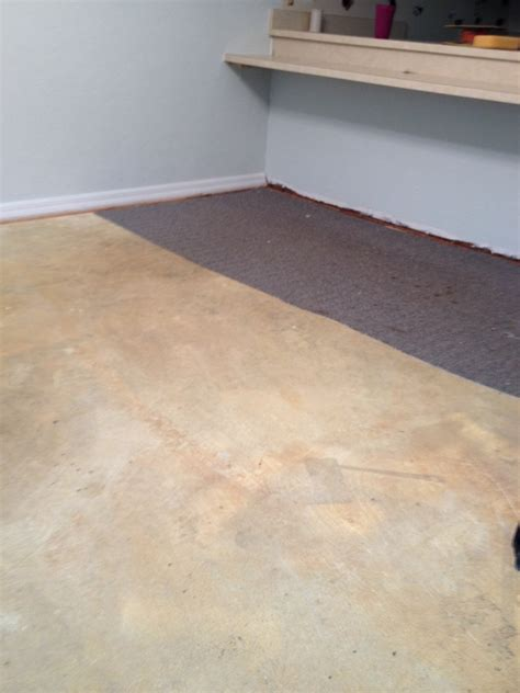 rug removal glue carpet removal page 2 flooring contractor talk