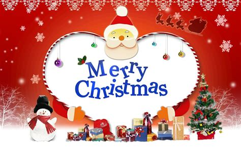 merry christmas wishes text pictures  sharing  friends